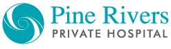 pine-rivers-private-hospital