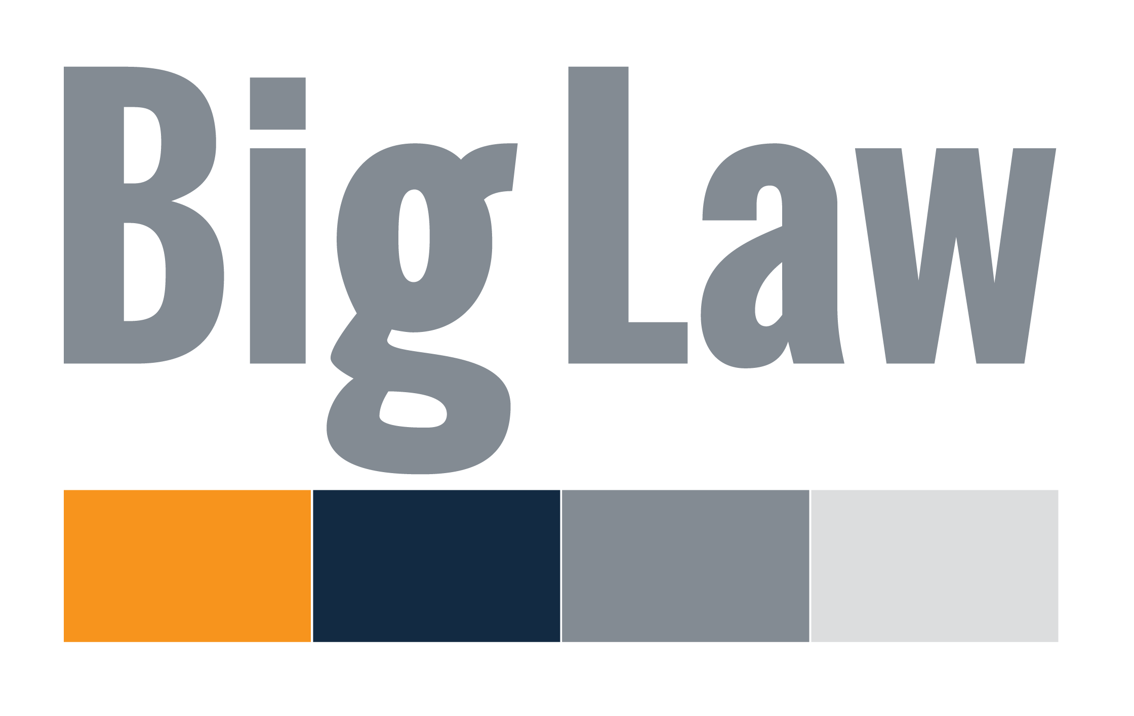Big-Law-Logo-CMYK-07072017-Final